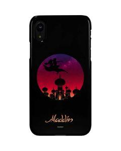 Aladdin iPhone XR Lite Case