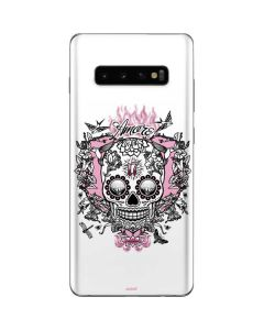 Alchemy - Amore Galaxy S10 Plus Skin