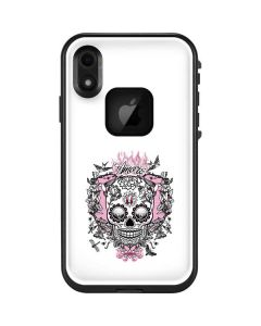 Alchemy - Amore LifeProof Fre iPhone Skin