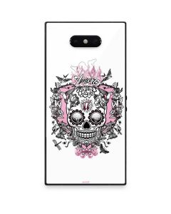 Alchemy - Amore Razer Phone 2 Skin