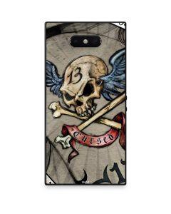 Alchemy - Cursed Razer Phone 2 Skin