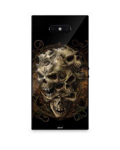 Alchemy - Gestaltkopf Razer Phone 2 Skin