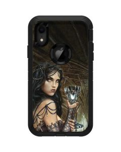 Alchemy - Name Of The Rose Otterbox Defender iPhone Skin