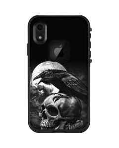 Alchemy - Poe's Raven LifeProof Fre iPhone Skin