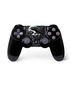 Alchemy - Poe's Raven PS4 Pro/Slim Controller Skin