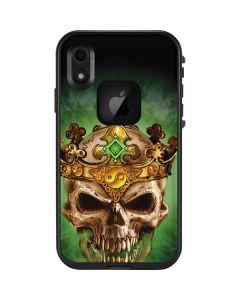 Alchemy - Prince Of Oblivion LifeProof Fre iPhone Skin