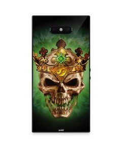 Alchemy - Prince Of Oblivion Razer Phone 2 Skin
