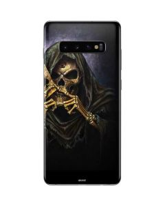 Alchemy - Reapers Ace Galaxy S10 Plus Skin