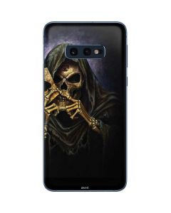 Alchemy - Reapers Ace Galaxy S10e Skin