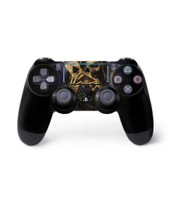 Alchemy - Reapers Ace PS4 Pro/Slim Controller Skin