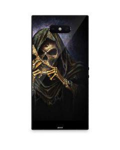 Alchemy - Reapers Ace Razer Phone 2 Skin