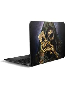 Alchemy - Reapers Ace Zenbook UX305FA 13.3in Skin