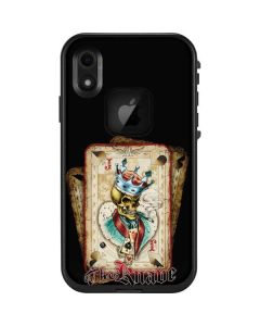 Alchemy - The Knave LifeProof Fre iPhone Skin