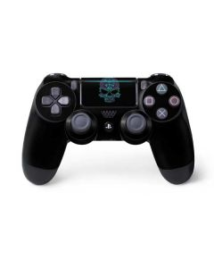 Alchemy - Toil N Trouble PS4 Pro/Slim Controller Skin