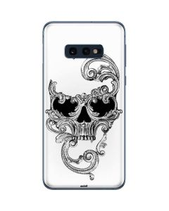 Alchemy - Venetian Mask Of Death Galaxy S10e Skin