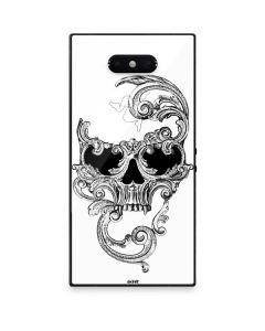 Alchemy - Venetian Mask Of Death Razer Phone 2 Skin