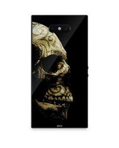 Alchemy Golgotha Razer Phone 2 Skin