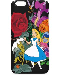 Alice in Wonderland iPhone 6/6s Plus Lite Case