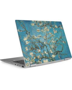 Almond Branches in Bloom HP Envy Skin