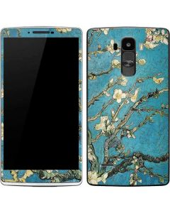 Almond Branches in Bloom G Stylo Skin