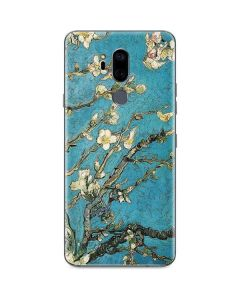 Almond Branches in Bloom G7 ThinQ Skin