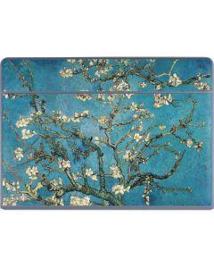 Almond Branches in Bloom Galaxy Book Keyboard Folio 12in Skin