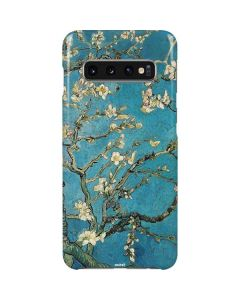 Almond Branches in Bloom Galaxy S10 Lite Case