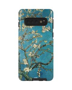 Almond Branches in Bloom Galaxy S10 Pro Case