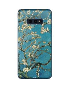 Almond Branches in Bloom Galaxy S10e Skin