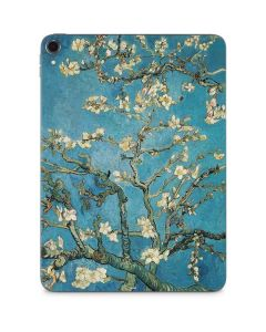 Almond Branches in Bloom Apple iPad Pro Skin