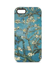 Almond Branches in Bloom iPhone 5/5s/SE Pro Case