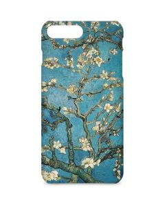 Almond Branches in Bloom iPhone 7 Plus Lite Case