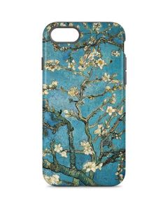 Almond Branches in Bloom iPhone 7 Pro Case