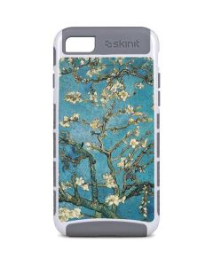 Almond Branches in Bloom iPhone 8 Cargo Case