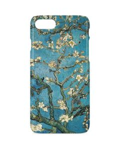 Almond Branches in Bloom iPhone 8 Lite Case