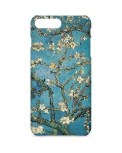 Almond Branches in Bloom iPhone 8 Plus Lite Case