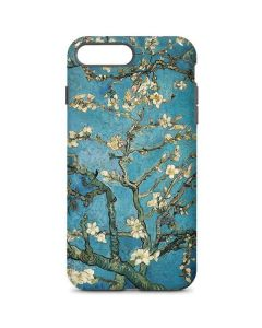 Almond Branches in Bloom iPhone 8 Plus Pro Case