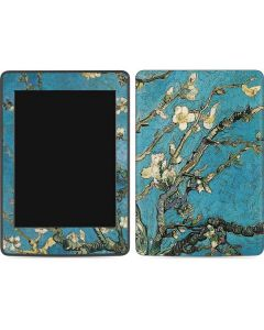 Almond Branches in Bloom Amazon Kindle Skin