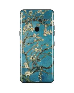 Almond Branches in Bloom LG G8 ThinQ Skin