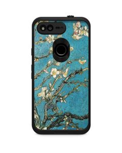 Almond Branches in Bloom LifeProof Fre Google Skin