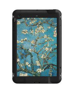 Almond Branches in Bloom LifeProof Fre iPad Mini 3/2/1 Skin