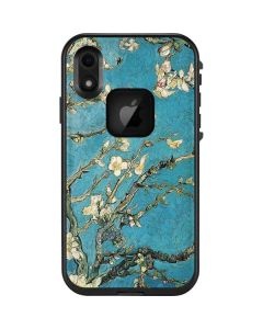 Almond Branches in Bloom LifeProof Fre iPhone Skin