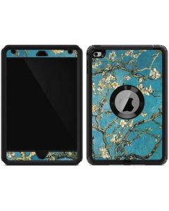 Almond Branches in Bloom Otterbox Defender iPad Skin
