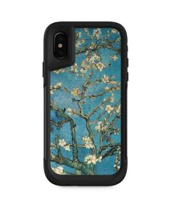 Almond Branches in Bloom Otterbox Pursuit iPhone Skin