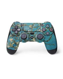 Almond Branches in Bloom PS4 Pro/Slim Controller Skin