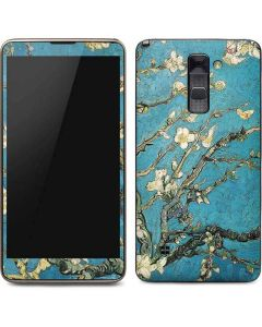 Almond Branches in Bloom Stylo 2 Skin