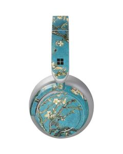 Almond Branches in Bloom Surface Headphones Skin