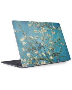 Almond Branches in Bloom Surface Laptop 2 Skin