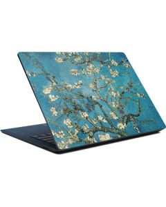 Almond Branches in Bloom Surface Laptop Skin