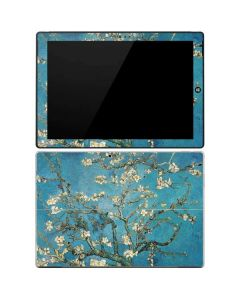 Almond Branches in Bloom Surface Pro 3 Skin